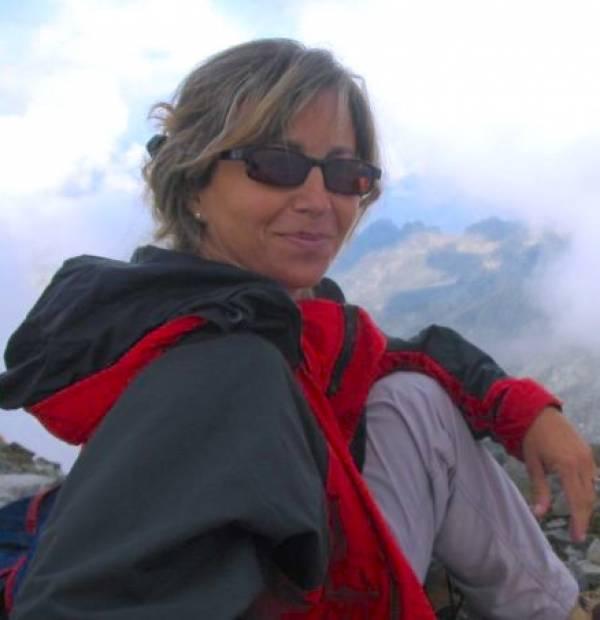 Sonia Bozzini