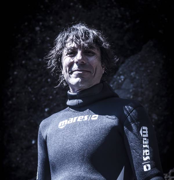 Carlo Boscia