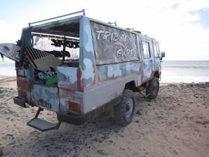 Capo Verde Freediving trip viaggi apnea katabasis