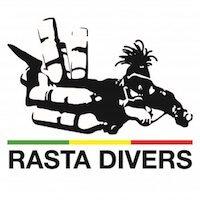 Rasta Divers Partner Katabasis Freediving Corso Apnea Portofino