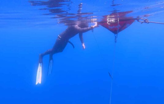 katabasis-freediving-sailing