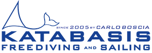 Katabasis Freediving and Sailing