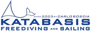 Katabasis Freediving and Sailing