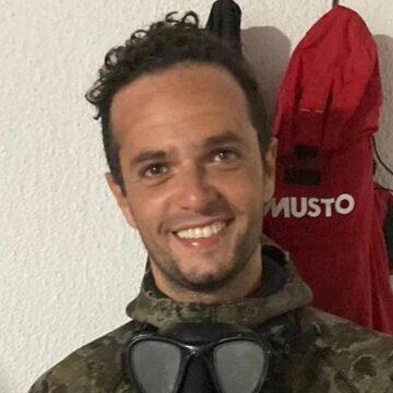 Luca Beciani